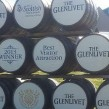 glenlivet distillery tour