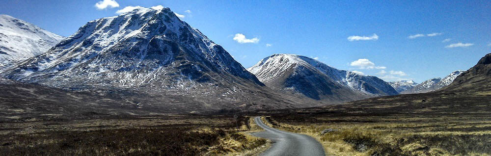 Glen-Coe-Homepage-slider