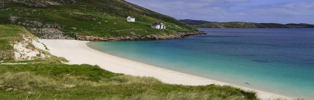 Vatersay-Bay-Homepage-slider