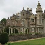 Scotlanders Scottish Borders Abbotsford House review