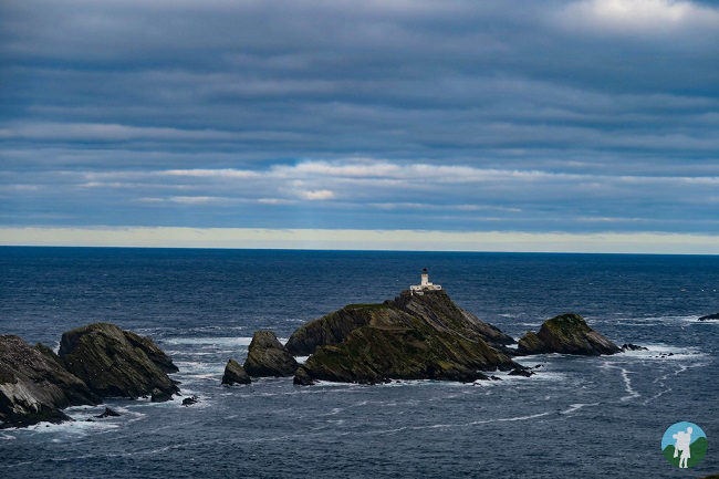 muckle flugga unst day trip