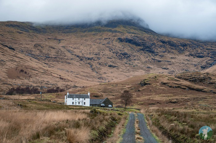 things to do mull best time of year visit scotland