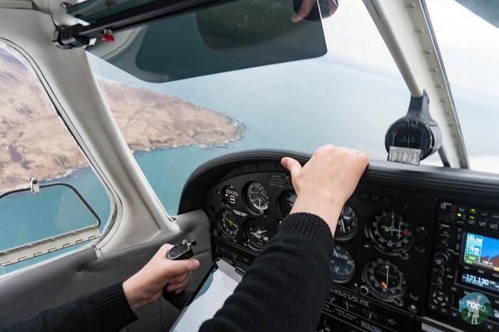 glasgow to islay flights wingly
