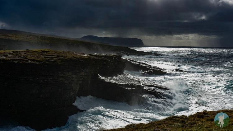 coast sustainable tourism scotland