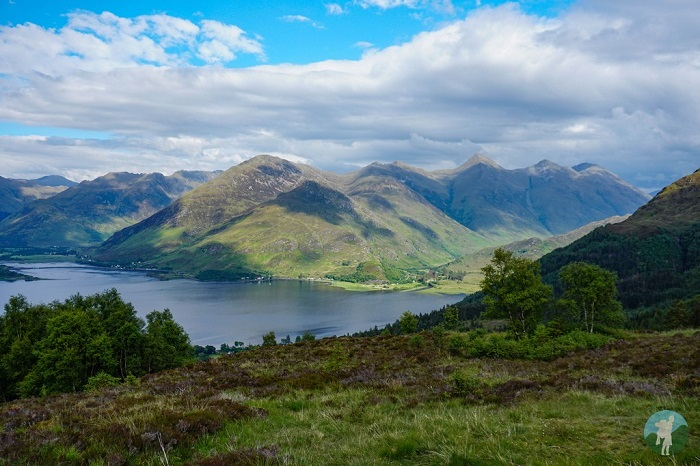 remote best time to visit scotland