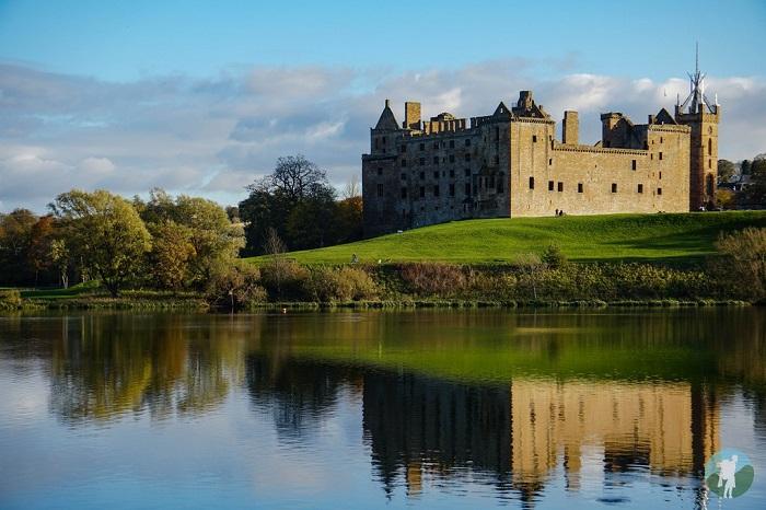 outlander scotland tours linlithgow