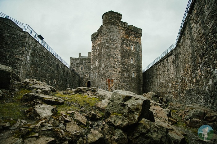 outlander locations scotland tour